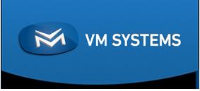 VM Systems