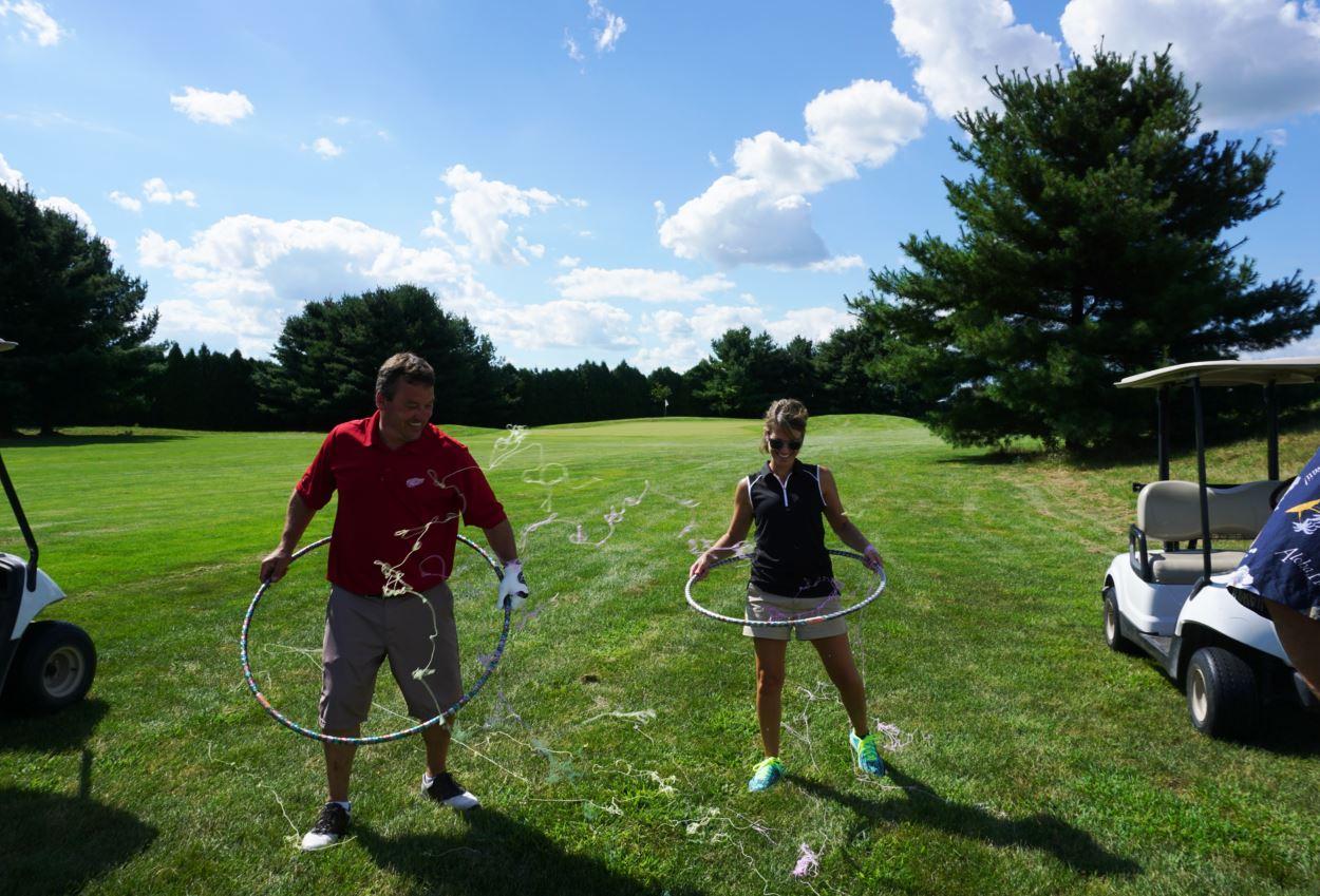 hendricks-hula-hoop
